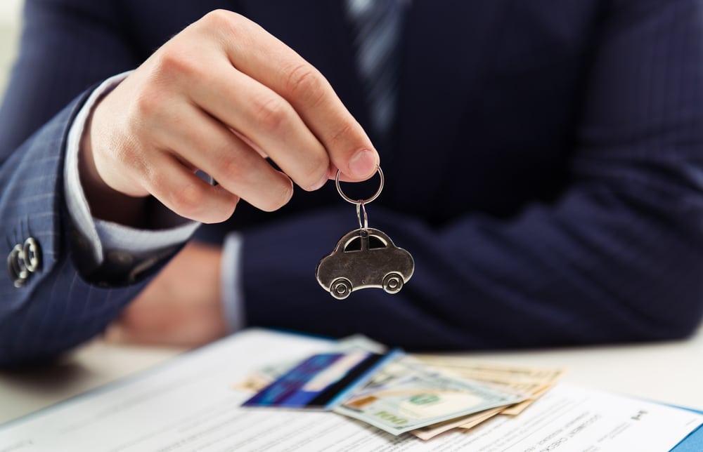 Pourquoi faire un rachat de crédit auto ?