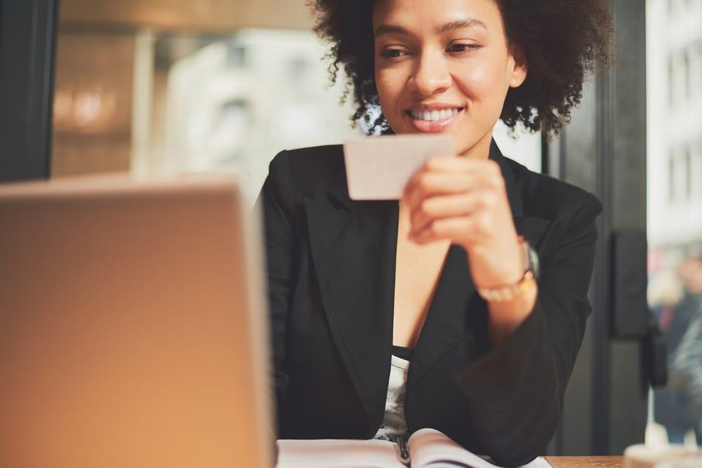 Quelles sont les conditions pour obtenir un rachat de crédit ?