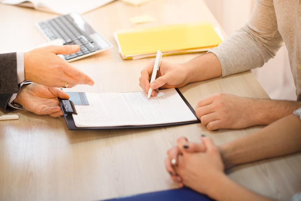 Comment se passe un rachat de crédit voiture ?
