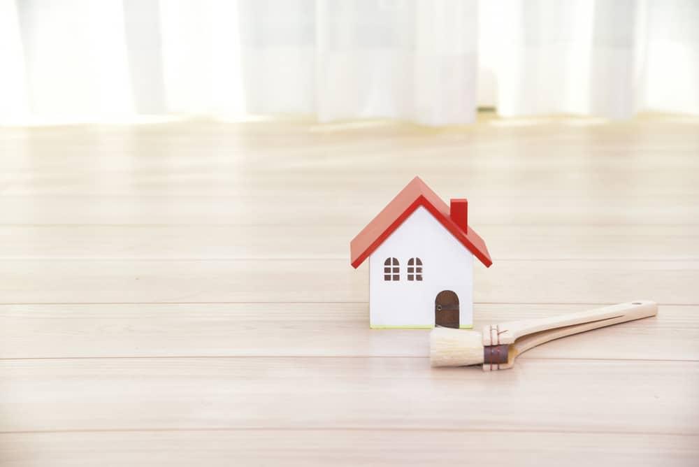 Quel taux peut-on négocier pour le rachat d'un crédit immobilier?