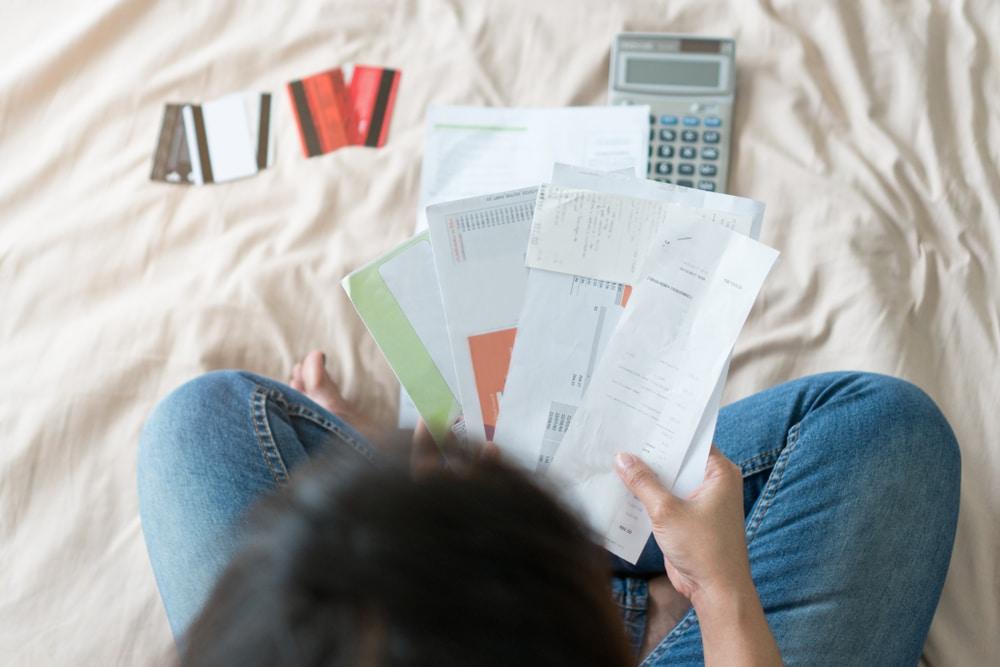 Comment savoir si le rachat de crédit est intéressant?