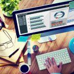 Les différents types d'outils en finance