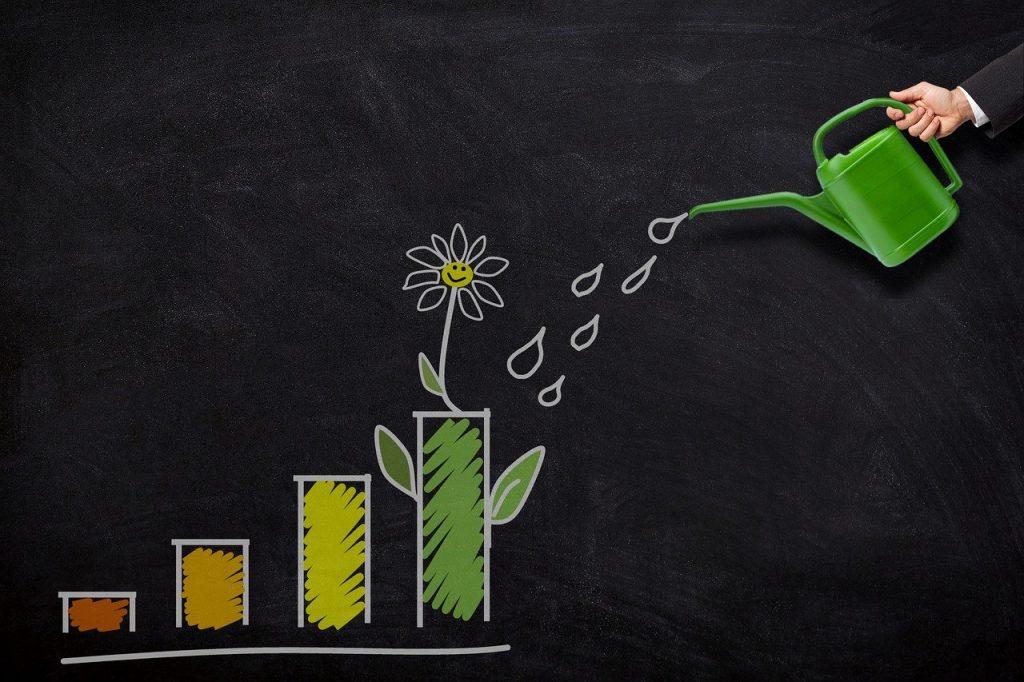 Comment faire pour trouver des investisseurs pour son entreprise?