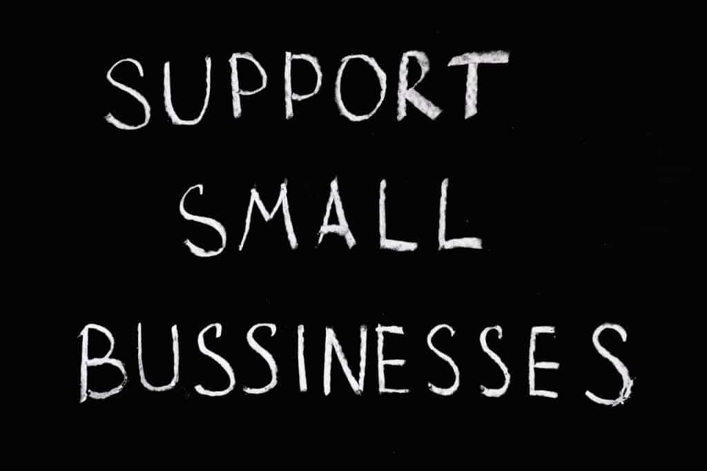 Comment investir en direct dans une PME?