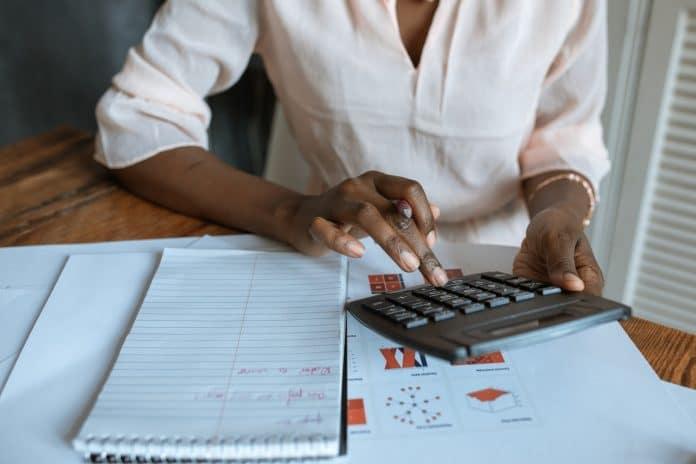 Investir dans une PME: à quelle défiscalisation avez-vous droit?