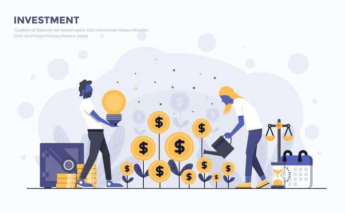 Investir dans une entreprise : vos questions, nos réponses