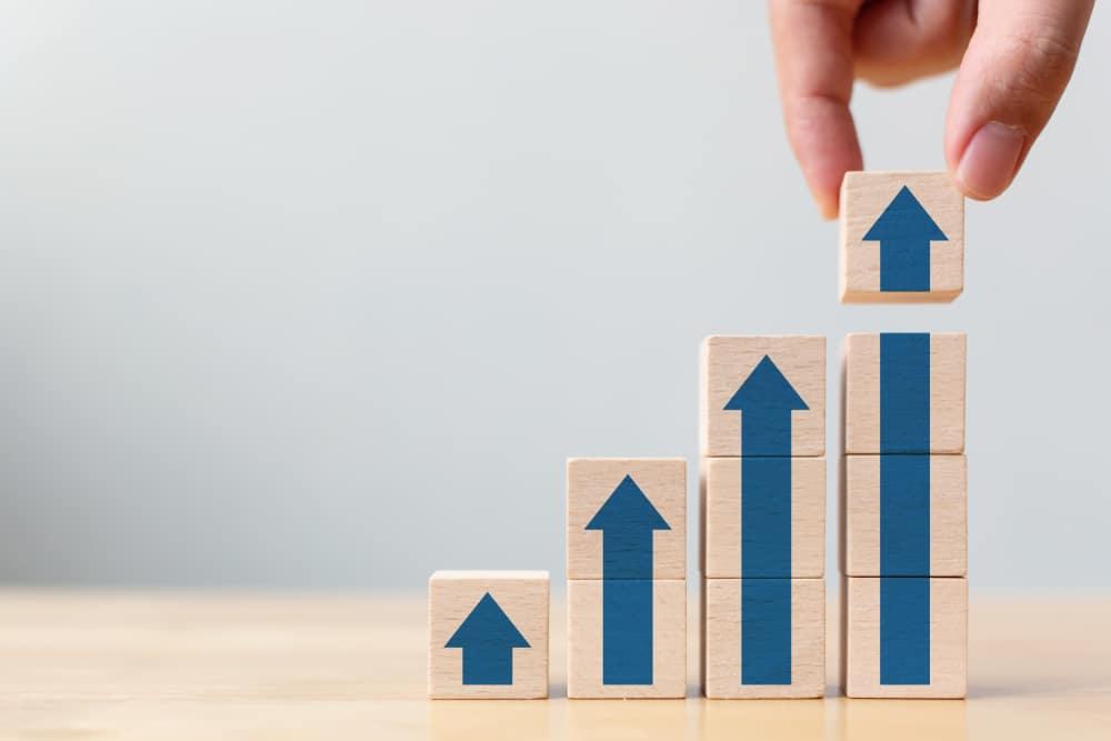 Particuliers : pourquoi investi